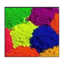纺织品印浆用油性荧光粉_浙江荧光粉_投脑智富科技(图)图片
