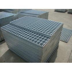 钢格板|钢格板质量检测报告|卓海丝网图片