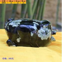 洛阳牡丹石厂家 振飞牡丹石新品巨献 洛阳牡丹石图片