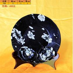 家居摆件_振飞牡丹石独特摆件出售_上海家居摆件图片