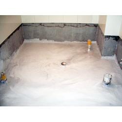 石碣铁皮房防水、海凌防水工程(在线咨询)、铁皮房防水图片