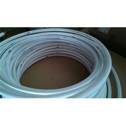 武汉铝塑管厂家_铝塑管_格睿尼铝塑管图片