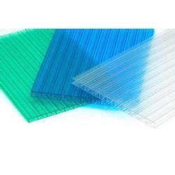 阳光板规格、沈阳佳斯达(在线咨询)、通辽阳光板图片