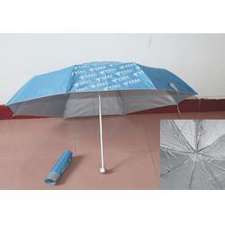 东莞铝中棒伞订做(图)|东莞铝中棒伞印广告|东莞铝中棒伞图片