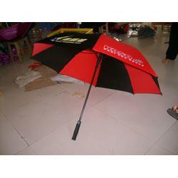 礼品伞订做(图)|礼品伞订制|礼品伞图片