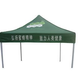 寮步帐篷制作、寮步广告帐篷(在线咨询)、寮步帐篷图片