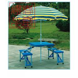 万江太阳伞、万江太阳伞定做(在线咨询)、万江太阳伞图片