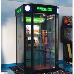 平安国际娱乐点唱机销售-吉安平安国际娱乐点唱机-好儿郎优质商家(查看)