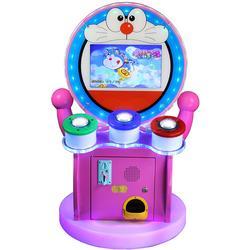 新款儿童游戏机投币机,抚州儿童游戏机,儿童游戏机厂家图片