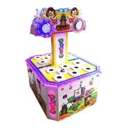 儿童游戏机、儿童游戏机飞机、攀枝花儿童游戏机图片