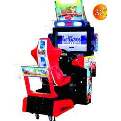 哪里有卖、广州大型游戏机、广州大型游戏机图片