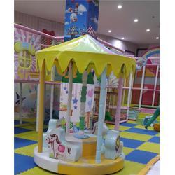 儿童乐园室内游乐园|容天儿童游戏设备厂|儿童乐园图片