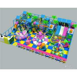 容天科技_商场儿童乐园设备报价_儿童乐园设备报价图片