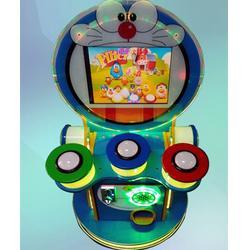 儿童游乐设备报价_儿童游乐设备_儿童游乐设备图片