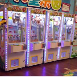益智儿童游戏机,游戏机厂家,九江儿童游戏机图片
