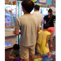 超市门口摆游戏机-游戏机-小型超市门口摆游戏机图片