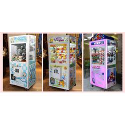 游戏机厂家、到哪里买大型游戏机直销、哈尔滨到哪里买大型游戏机图片
