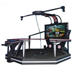 青岛vr一体机游戏设备-vr一体机游戏设备哪家好-好儿郎图片