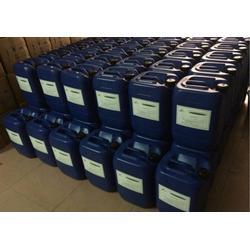 守正化工科技 钛酸酯偶联剂S-211-钛酸酯偶联剂图片