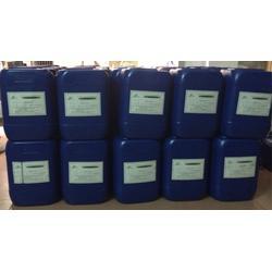 分散润湿、守正化工科技、分散润湿S-3101B图片