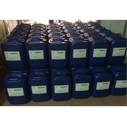 守正化工科技(图) 涂料消泡剂生产厂家 涂料消泡剂图片