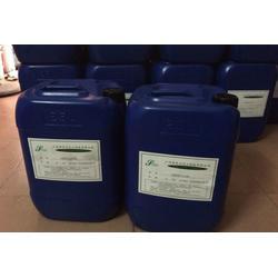 水性增塑剂|守正化工科技|水性增塑剂5407图片