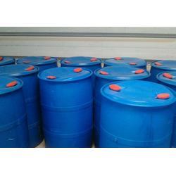 紫外線吸收劑329價錢、守正化工科技、北海紫外線吸收劑329圖片