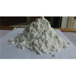 硅藻土助滤剂,海韵环保(在线咨询),抚州硅藻土助滤剂图片