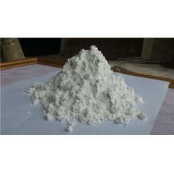 大余县硅藻土助滤剂,硅藻土助滤剂用量,河南海韵(优质商家)图片