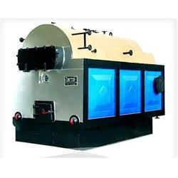 大型导热油锅炉生产,导热油炉,艺能锅炉公司销售第一(多图)图片