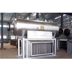 开县导热油炉|艺能导热油炉A级产品|导热油炉直销图片