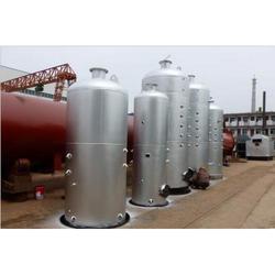 艺能锅炉公司信誉第一,菏泽蒸汽锅炉,蒸汽锅炉订购图片