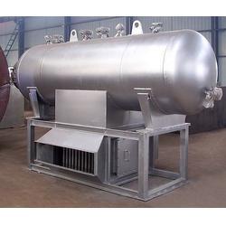 艺能(销售部),蒸汽锅炉,蒸汽锅炉定制图片
