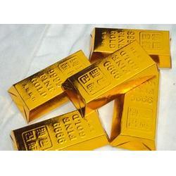 京津镀铝膜(图)|金银纸专用膜|辽宁金银纸专用膜图片