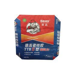 购买吨包编织袋、编织袋哪个品牌质量好、最便宜吨包编织袋图片