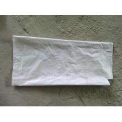 购买蛇皮编织袋-编织袋哪个品牌好-镇江蛇皮编织袋图片