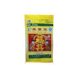 编织袋吨包,编织袋哪个品牌好(在线咨询),温州袋图片
