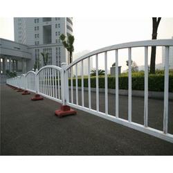 山西钢质护栏、公路钢质护栏、鑫达护栏(优质商家)图片