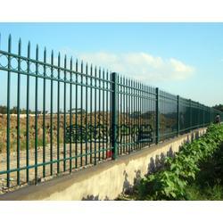 钢质护栏价格-鑫达护栏-山西护栏图片