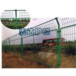 朔州护栏网,双边丝护栏网,鑫达护栏(优质商家)图片