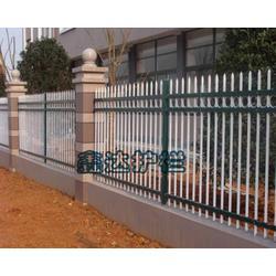 锌钢护栏订购,鑫达,临汾锌钢护栏图片