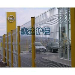 鑫达护栏(图)、公路护栏网、护栏网图片