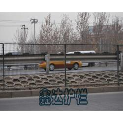 大同护栏网_鑫达护栏厂_铁艺护栏网图片