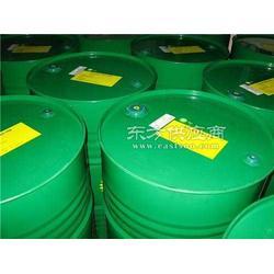 电池组配件汽轮机油|壳牌液压油|壳牌液压油 68很图片