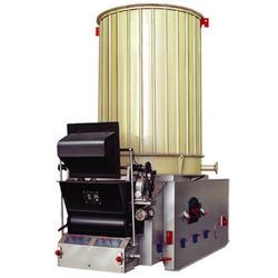 艺能(销售部)(图) 导热油炉技术参数 萍乡导热油炉图片