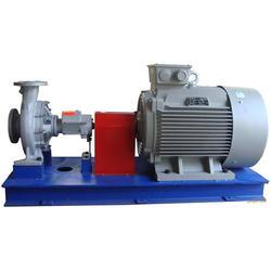 导热油泵厂家、艺能(销售部)质优价廉、铜川导热油泵图片