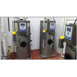 蒸汽发生器工作原理|宝鸡蒸汽发生器|艺能(销售部)图片