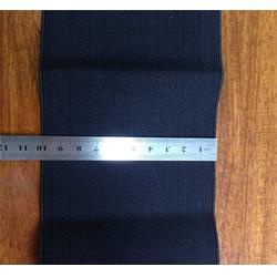 松紧带生产厂家|金莉织带(在线咨询)|清远松紧带图片