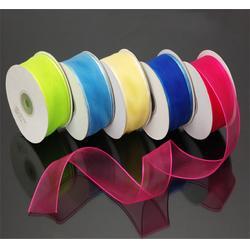 金莉织带(图)、间色织带厂家、肇庆织带厂家图片