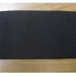 金莉织带(图),广州白云区织带厂,织带图片